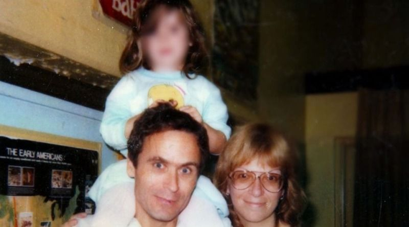 Rose Bundy (Ted Bundy's Daughter) Wiki, Age, Family, Biography & More - Biographied.com