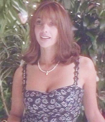 Nicolette Scorsese Wiki Age Height Boyfriend Family Biography More Biographied Com