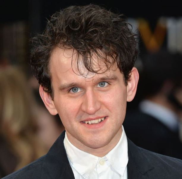 Harry Melling Wiki, Height, Age, Girlfriend, Family, Biography & More - Biographied.com