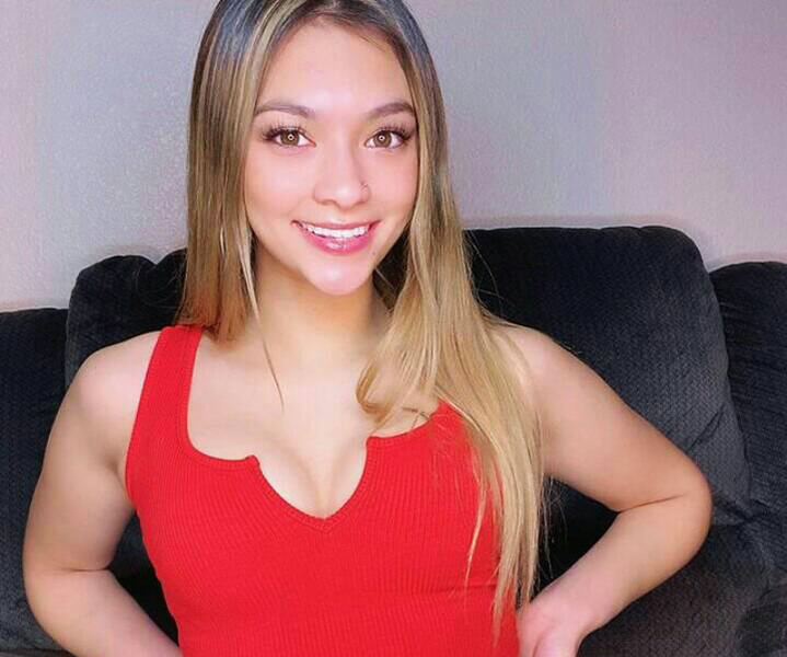Jhene Rose